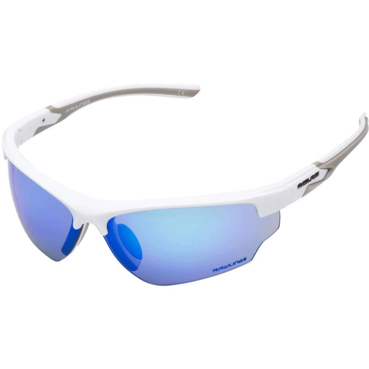 Rawlings RY103 Sunglasses (Youth Fit)