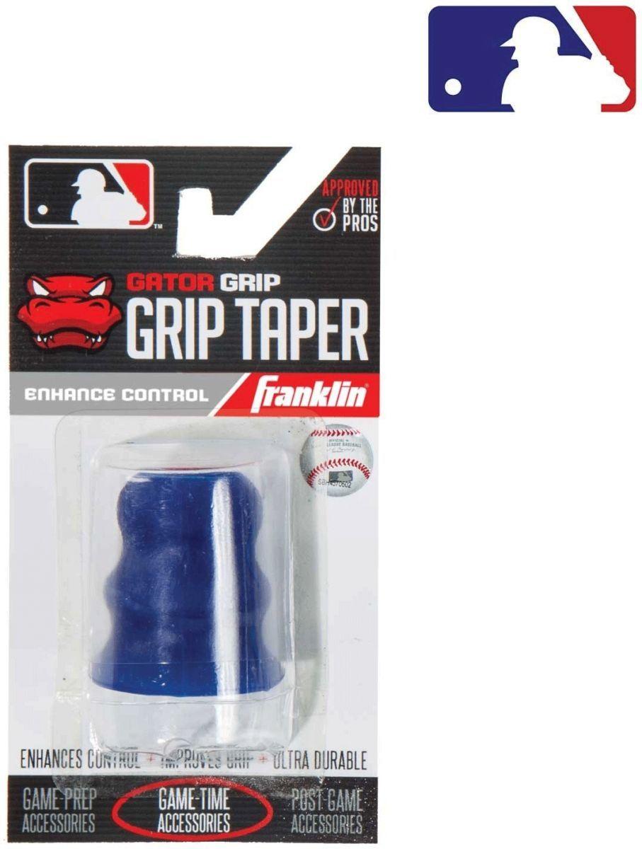 Franklin Gator Grip Taper