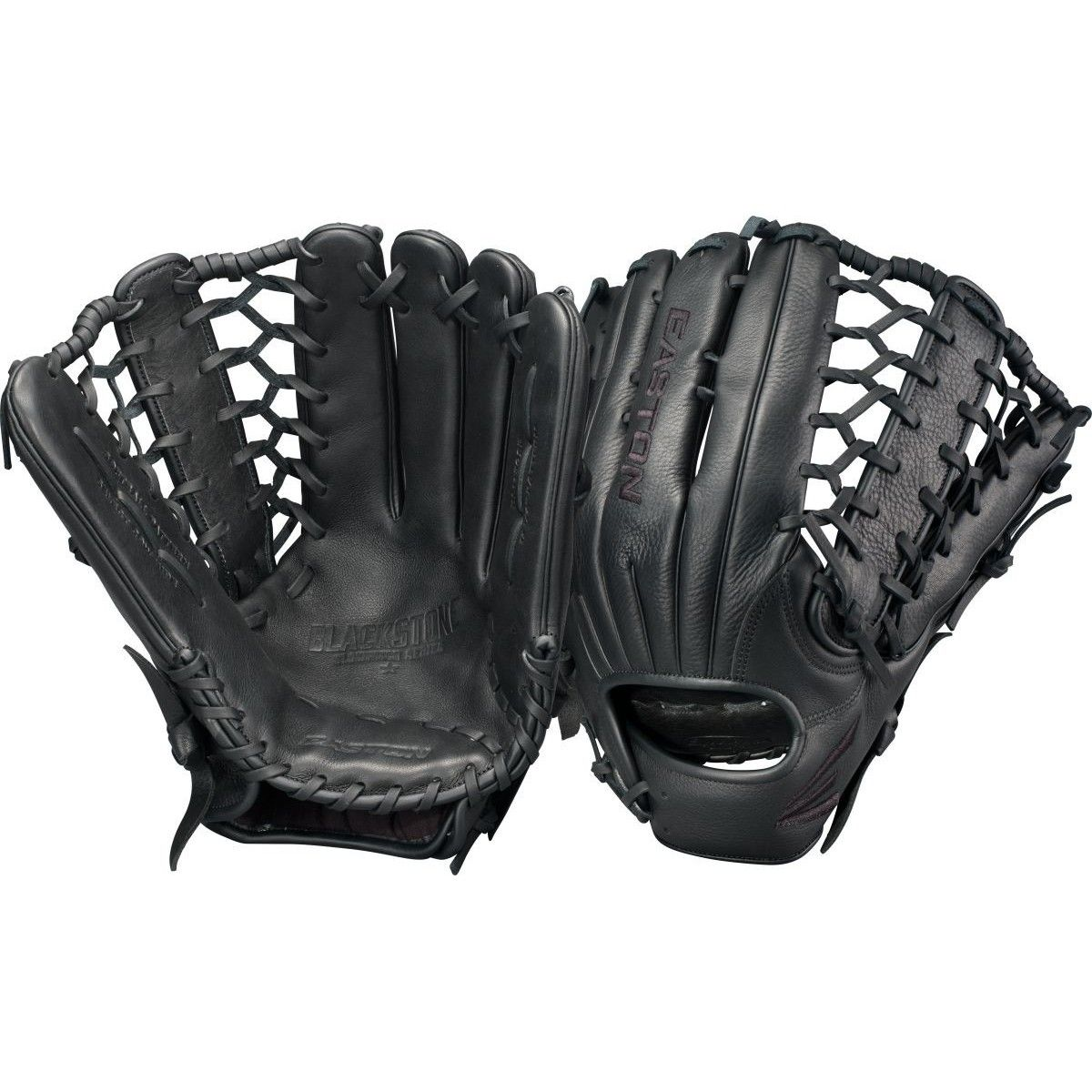 Easton Blackstone Slowpitch Series 13.5
