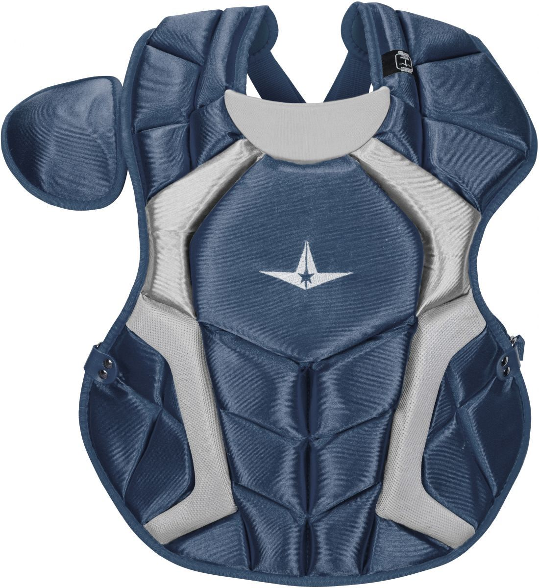 All Star Youth Player's Series Chest Protector