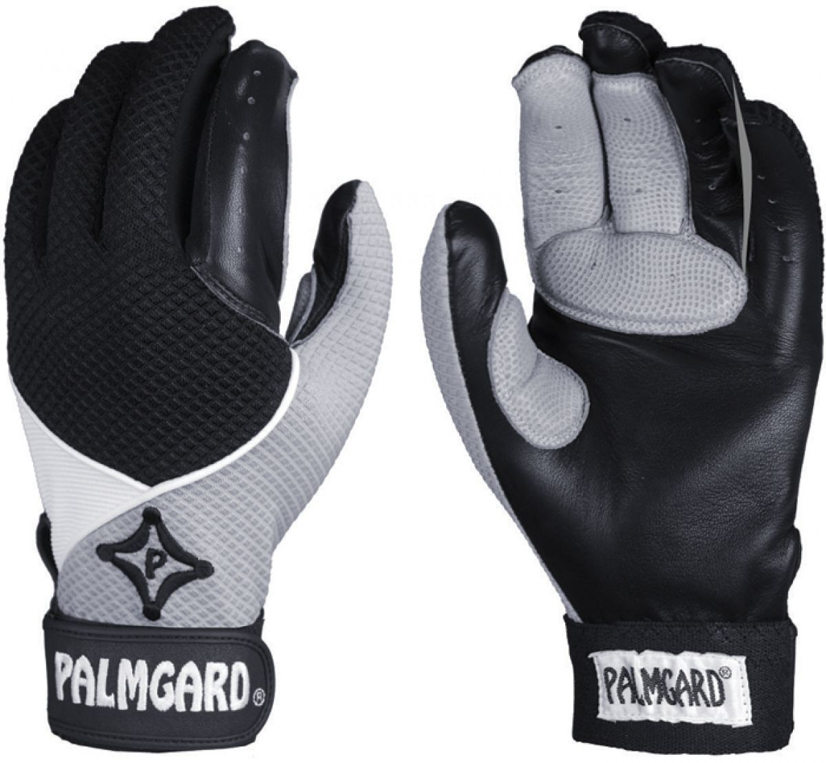 Palmgard Youth Xtra Protective Inner Glove