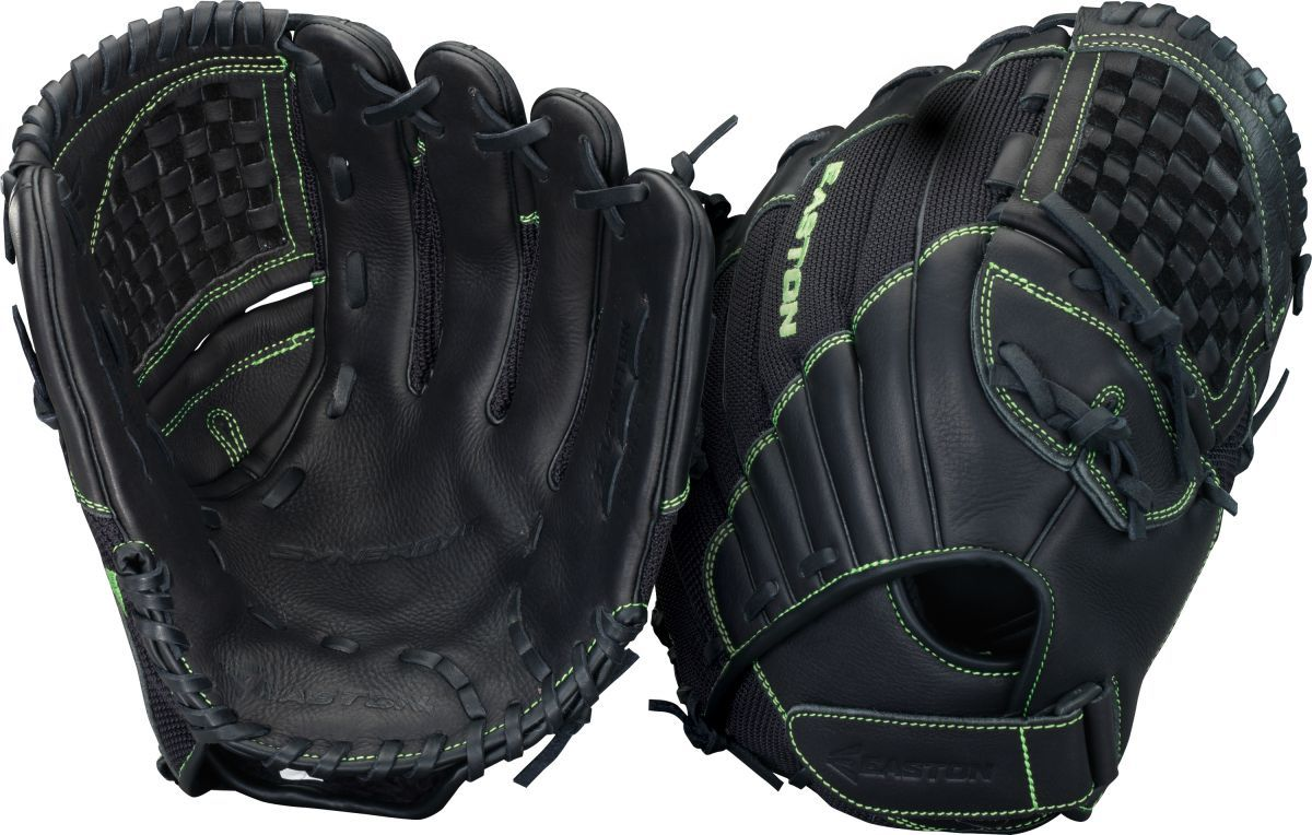 Easton Synergy Fastpitch Series 12.5