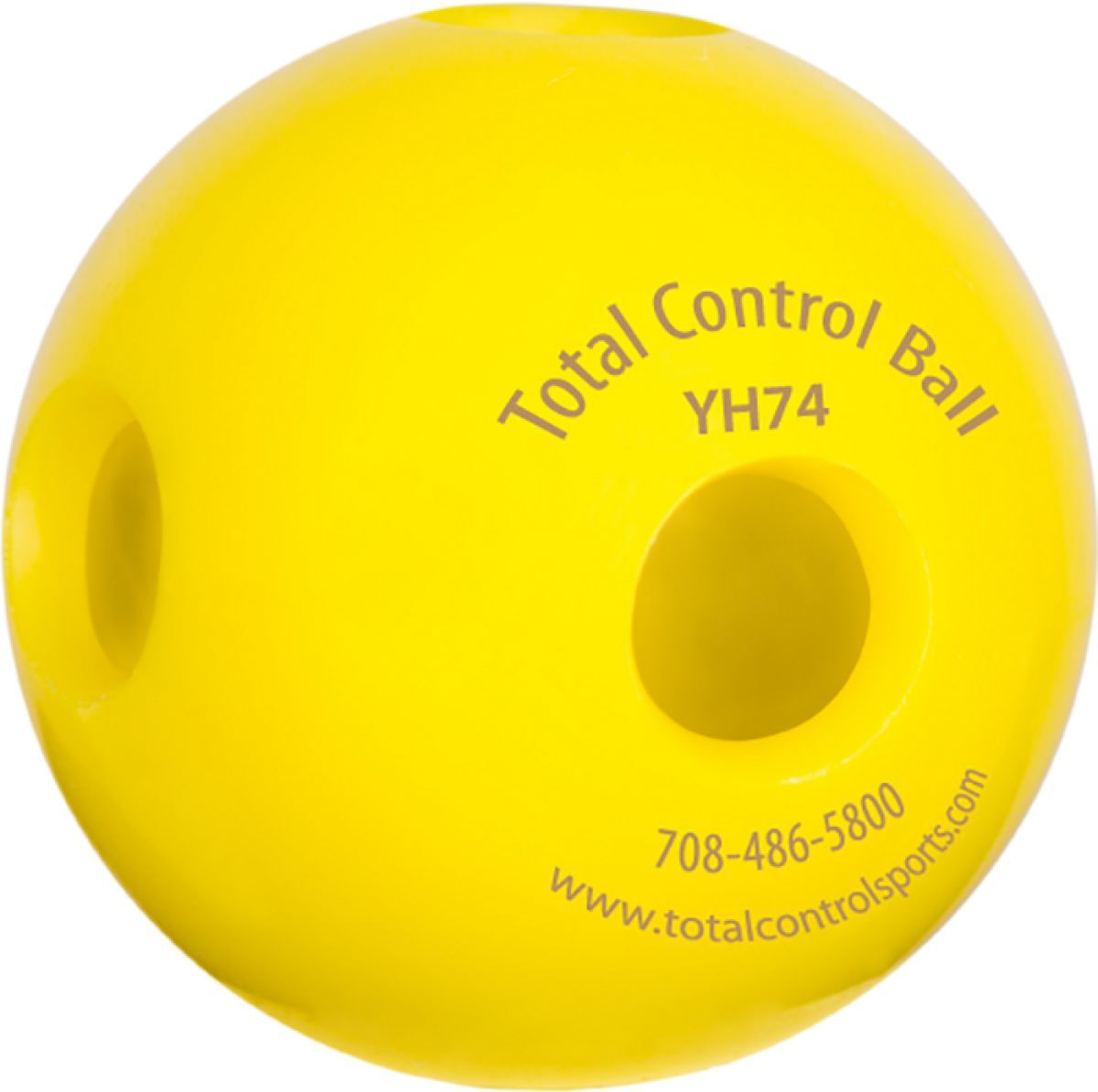 Total Control 2.9