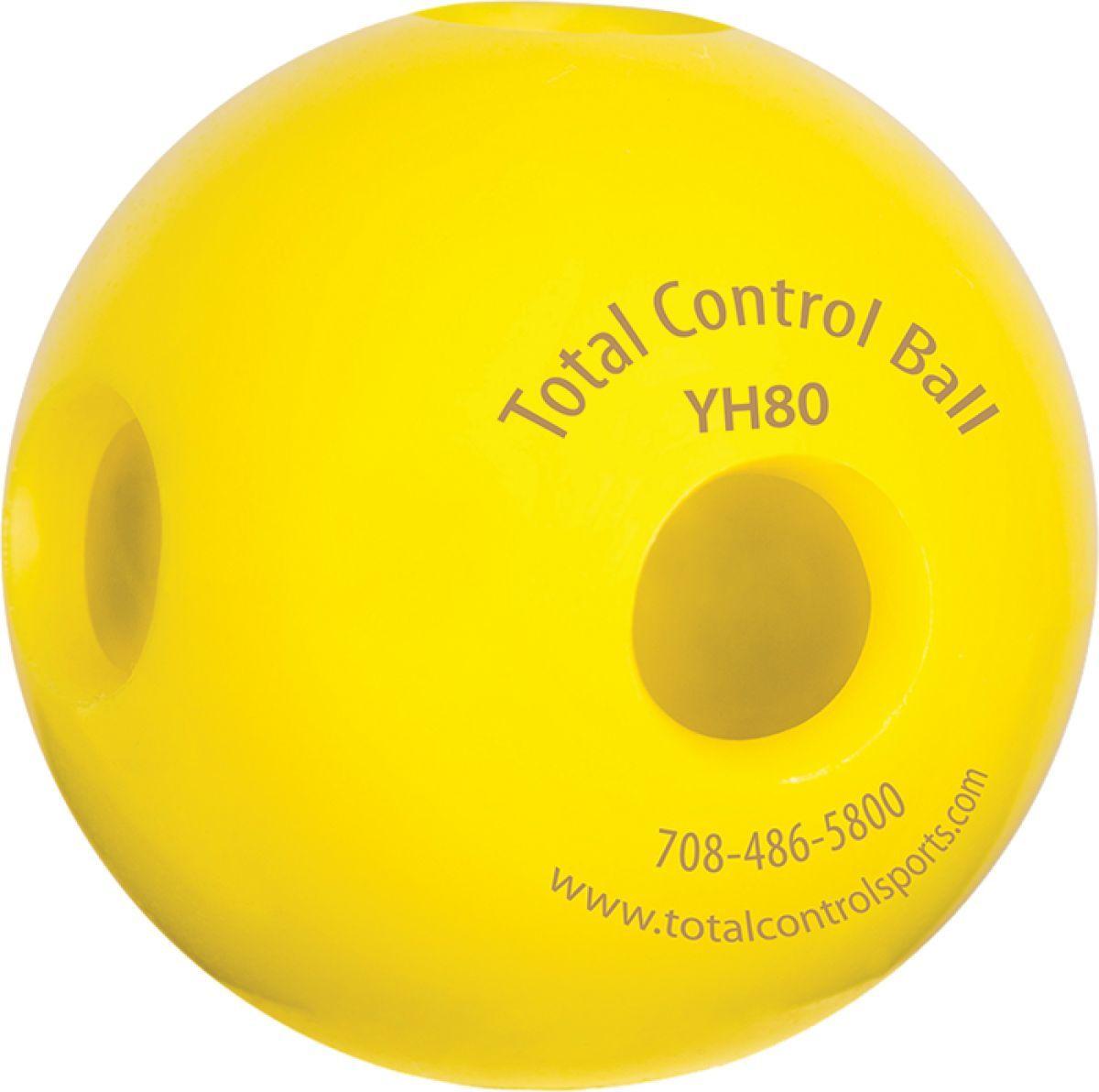 Total Control 3.2