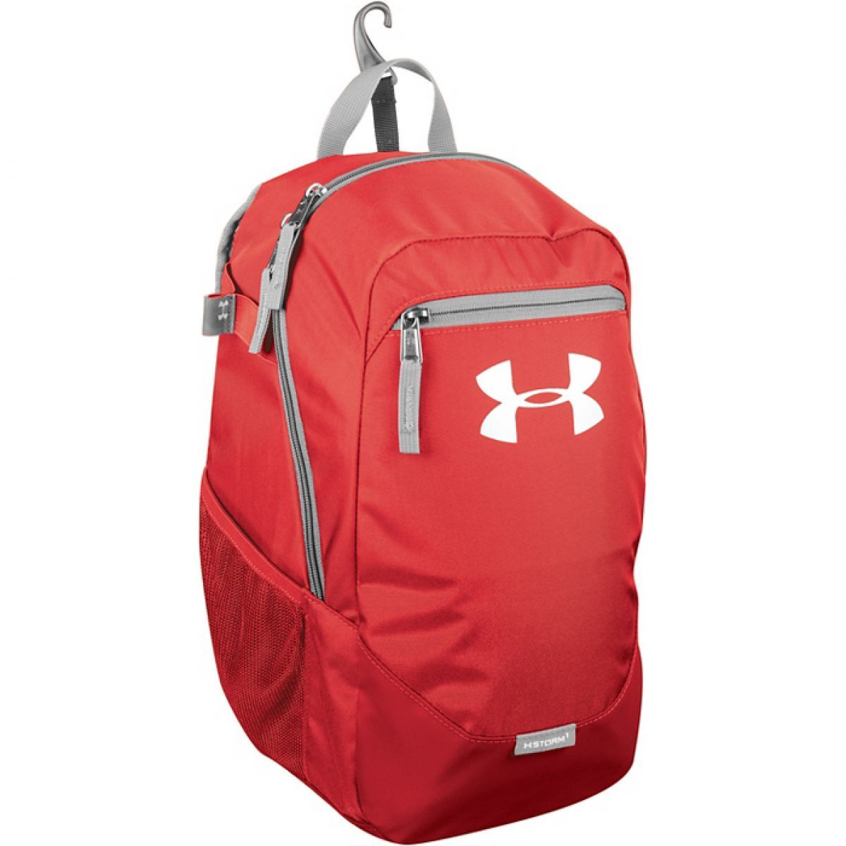 Under Armour Youth Hustle Jr II Bat Pack