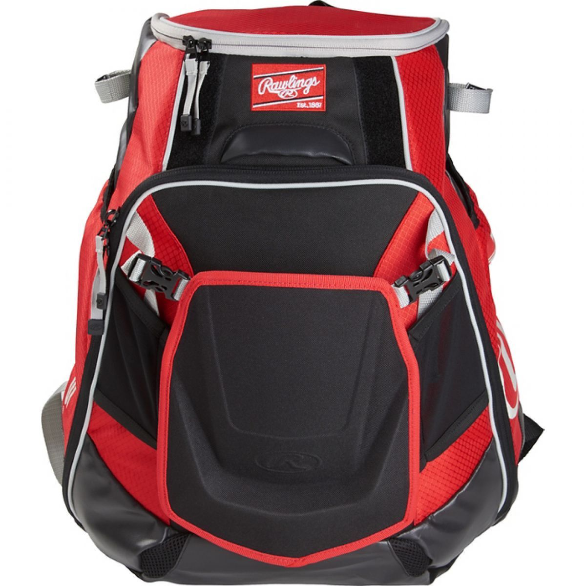 Rawlings Velo Bat Pack