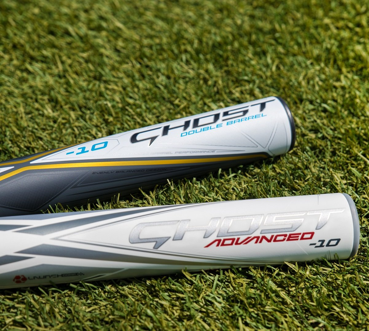 YEAR IN REVIEW:  The Top Fastpitch Bats of 2020