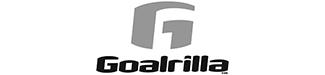 Goalrilla Sports