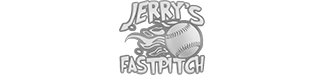 Jerry's Fastpitch