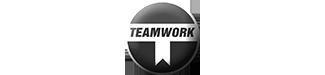 Teamworks Athletic