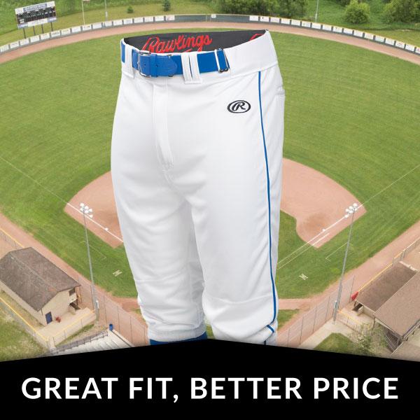 Best Softball Uniforms