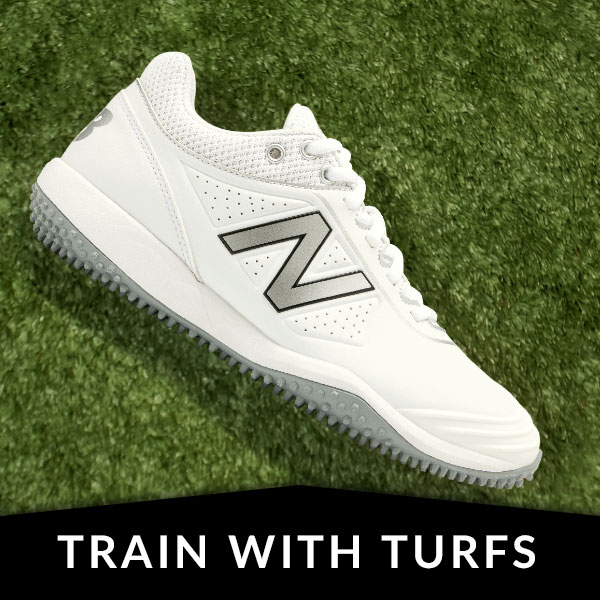Turf Shoes For Training