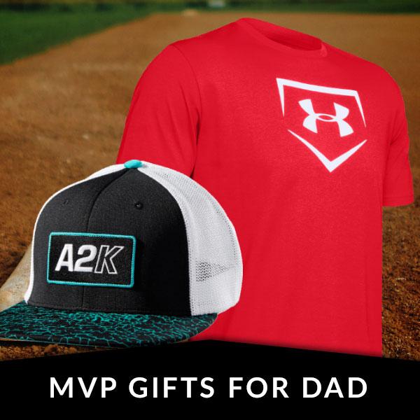 MVP Gifts